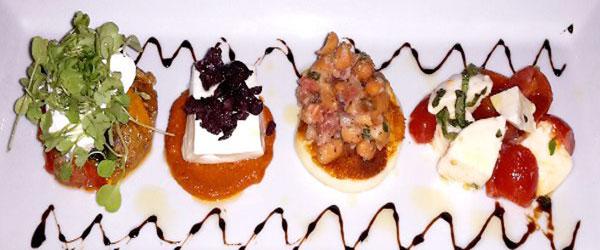 Cucina-Chicago-Pelago-cena1-by-luongo-02112015