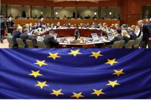 Dalle ceneri della Brexit un'Europa più forte