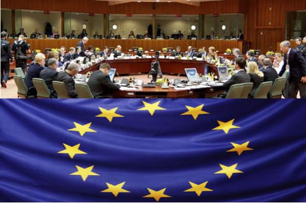 Dalle-ceneri- della-Brexit-Europa
