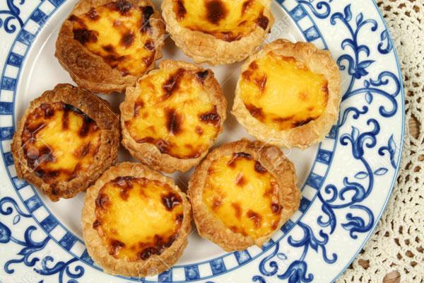 Delizia-lisbona-portoghese-pasteis-de-nata