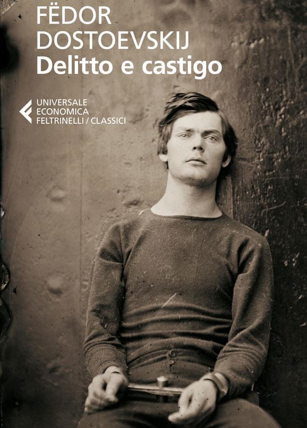 Dostoevskij-Delitto-e-castigo