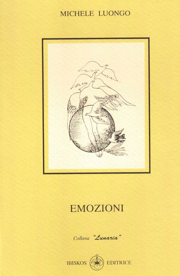 Emozioni-by-luongo-1990
