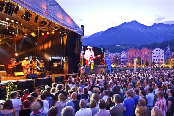 Innsbruck_New-Orleans-Jazz-Festival_b