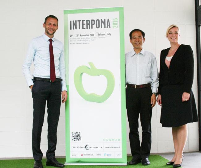 Interpoma-Cina-Alto-Adige-da- seguire