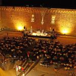 Jazz&Wine, Banfi Montalcino