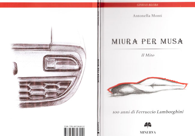 Lamborghini-Monti-Miura-per-musa