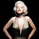 Marilyn, la donna del desiderio