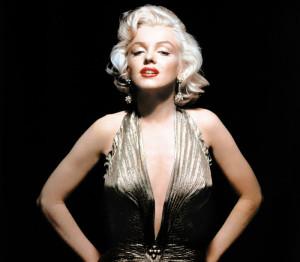 Marilyn-monroe-bionda-simbol