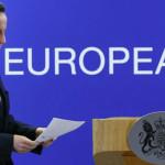 Referendum Europa o tutti o nessuno