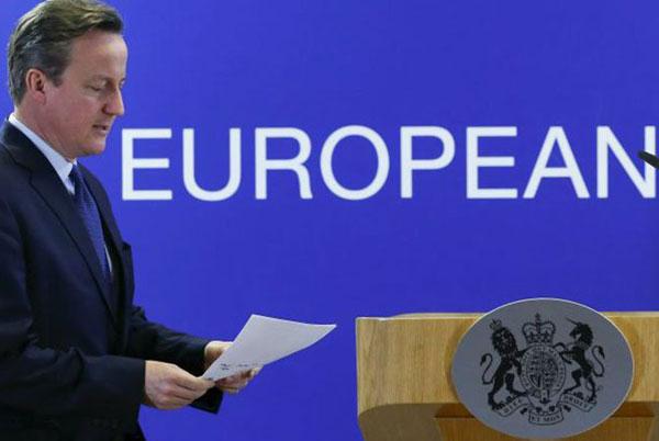 Referendum-Europa-cameron_britaineucampaign