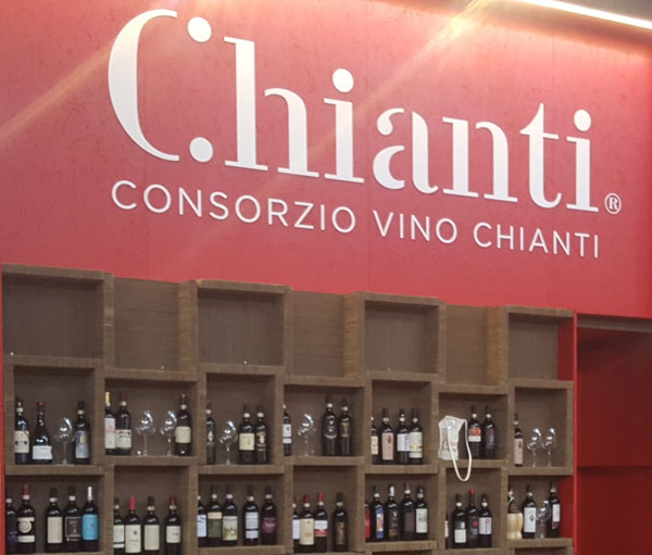 Vino-chianti-tutela-toscana