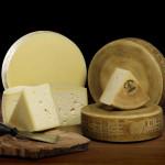 Vola l'export del formaggio Asiago Dop