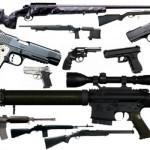 Firearms, protocolli, negoziati