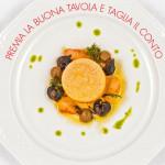 Guida ristoranti con format innovativo