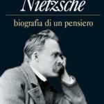 Nietzsche, l'immenso e la musica