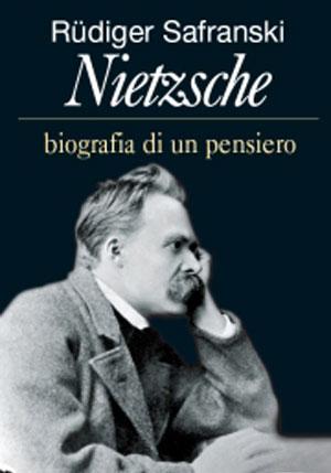 nietzsche_biografia_di_un_pensiero