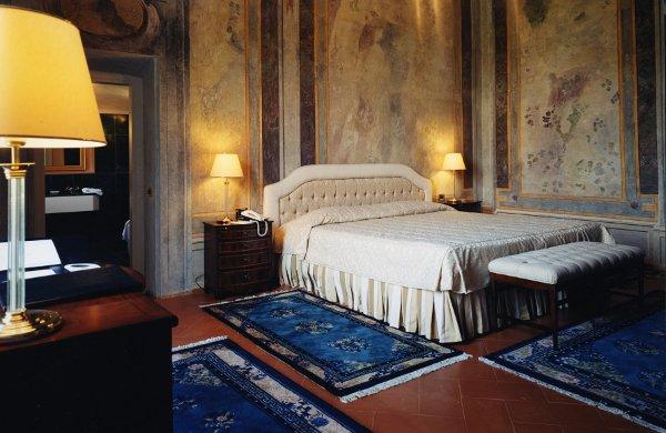 Bellezza-Gran-Hotel-Villa-Torretta-excutive