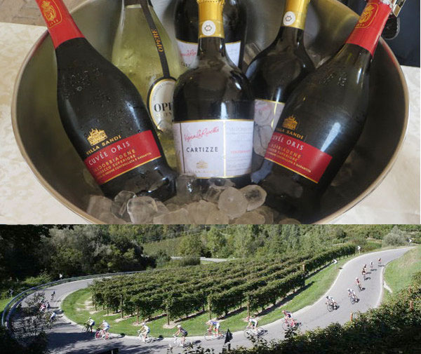 Cycling-villa-sandi-prosecco