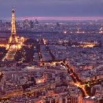 Kimpton Hotel aprirà a Parigi
