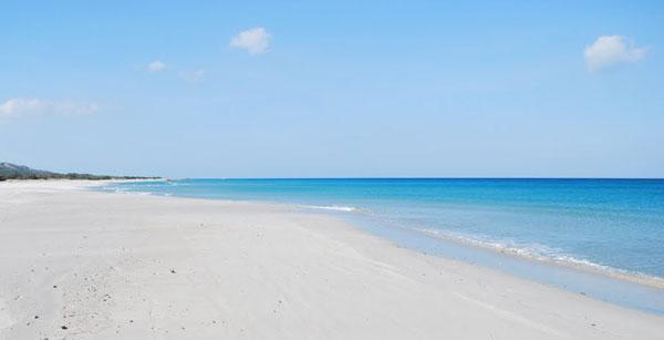Sardegna-spieagge-nuoro-spiaggia-berchida