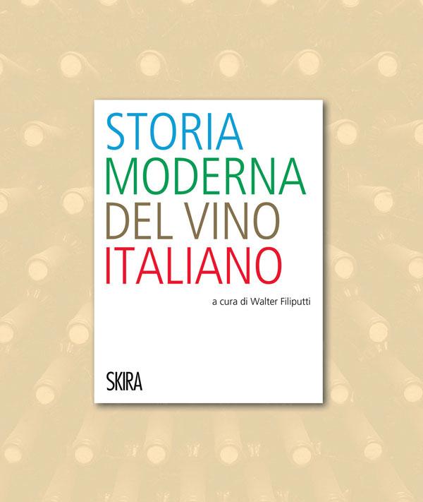 Storia-moderna-vino-italiano---copertina
