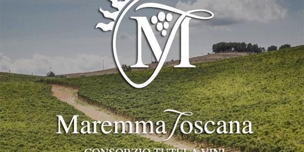 Maremma il Consorzio Vini rilancia