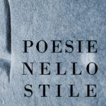 Sannelli, dieci poesie