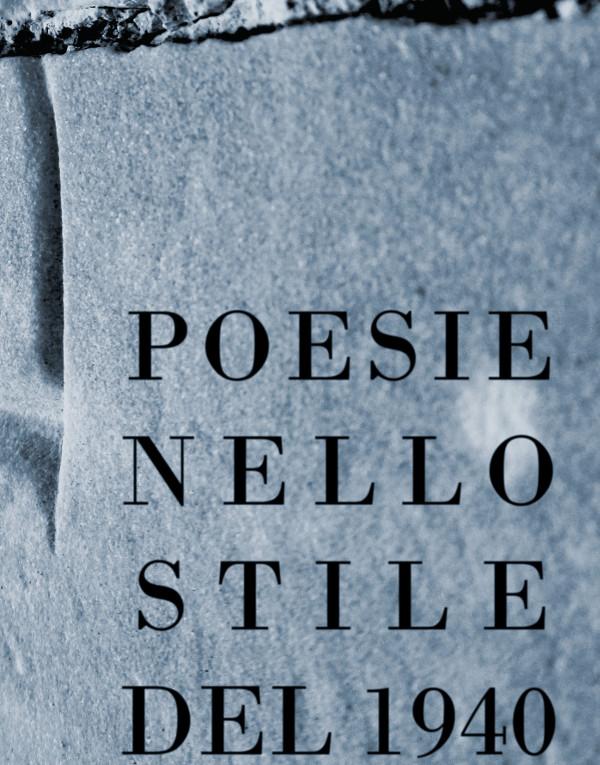 sannelli-poesia