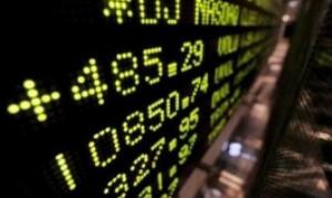 Speculazione, banche, mercati