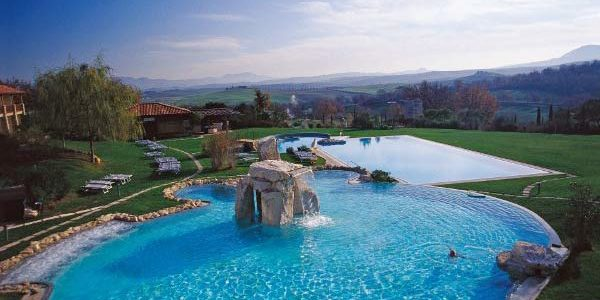 Adler, stile Alto Adige in Toscana