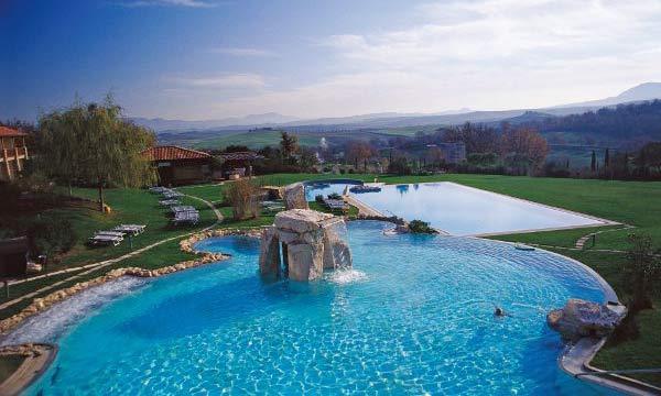 Adler-Thermae-Tuscany-aqua