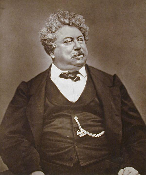 Alexandre-Dumas-Chroniques-napoletane