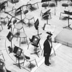 Berliner Philharmoniker Recordings, Abbado