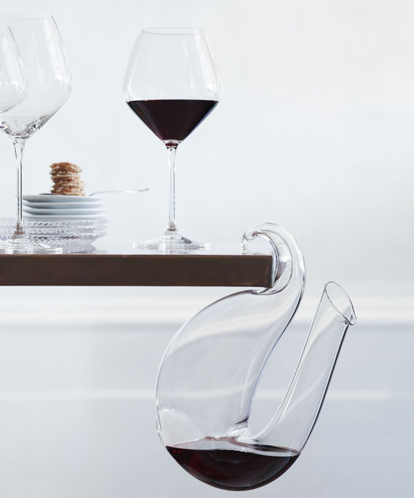 Decanter-Ayam_Riedel