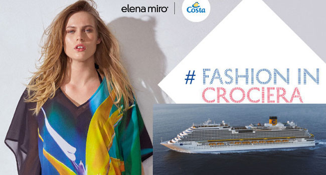 Elenamiro-costa-nave-crociera