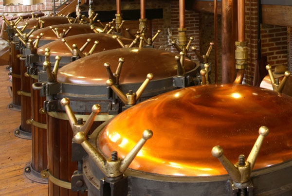 Grapperie-alambicco_distillerie