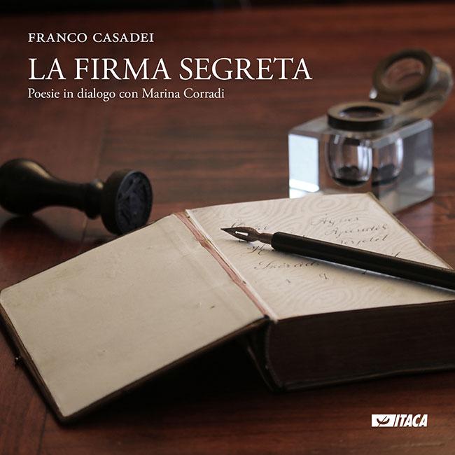 Immagini-Casadei-La-firma-segreta