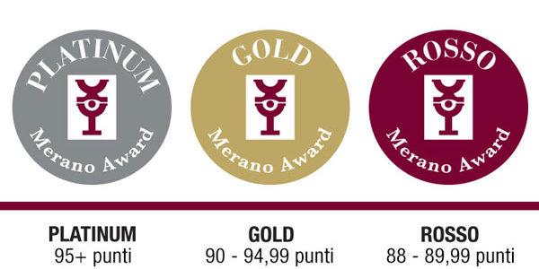 Marchio Merano Award 2016