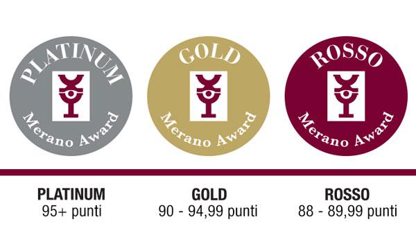 Marchio-Merano-Award
