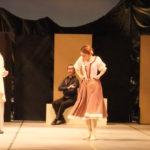 Mozart, settimana Mozartiana a Rovereto