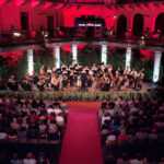 Musica Riva Festival Internazionale