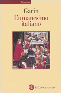Petrarca-umanesimo interiore-vita