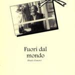 Ricordo di Biagio Torello