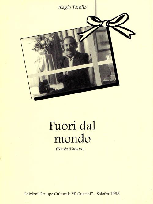 Ricordo-poesia-Biagio-Torello