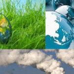 Risorse del pianeta, rottura equilibrio
