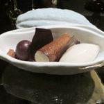 Sapori, emozione culinaria al Restaurante Palco