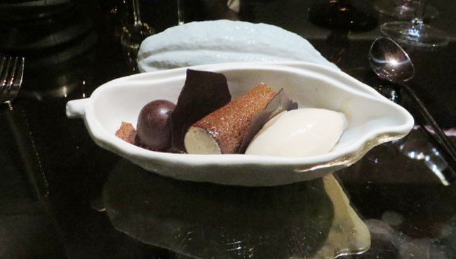 Sapori-Restaurant-Palco-hotel-teatro-chocolate