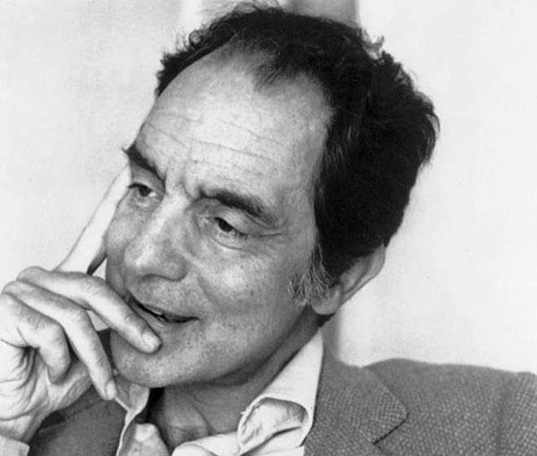 Se-una-notte-Italo-Calvino