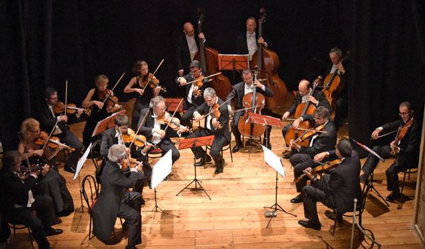 Sinfonica-Ensemble-Accademia-Filarmonica-rassegna