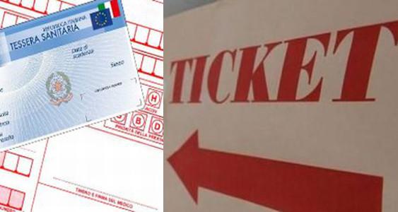 Ticket-servizi-sanitari-trentino
